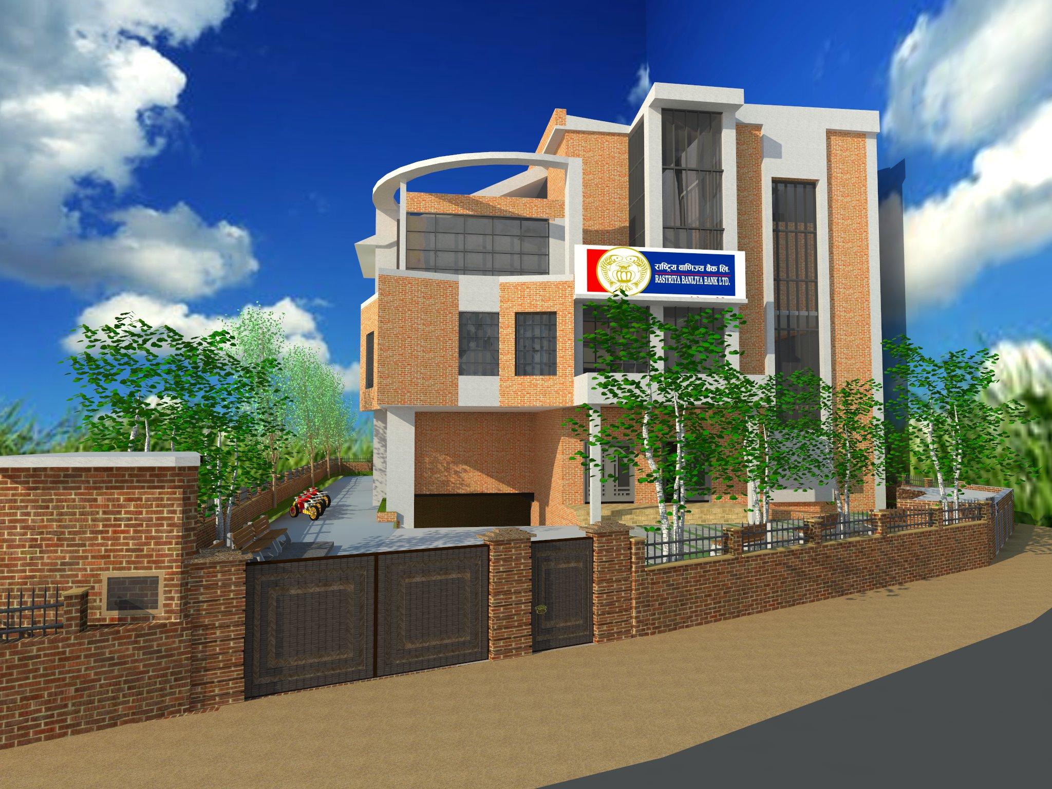 Sitara Consult P Ltd